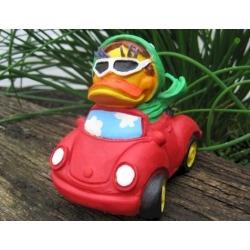 Cabrio duck Lanco  Lanco