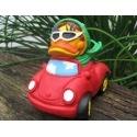 Cabrio duck Lanco