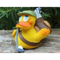 Golf duck Lanco  Lanco