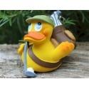 Golf  duck Lanco