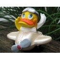Pilot duck Lanco