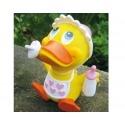 Baby Girl duck Lanco