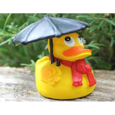Regen Paraplu badeend Lanco  Lanco