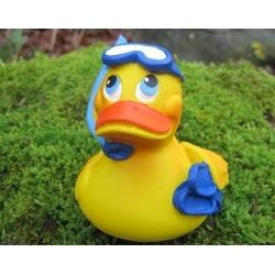 Snorkel duck Lanco