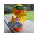 Surf duck Lanco