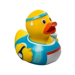 Rubber duck marathon DR  Sport ducks