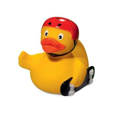 Rubber duck skateboard DR  Sport ducks