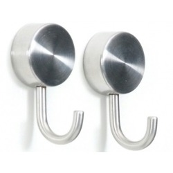 Magnet hook Porta  Magnets