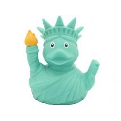 Gummi-ente Liberty LILALU