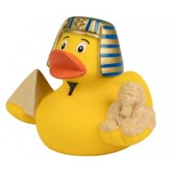 Badeend Egypte DR  Wereld eendjes