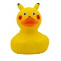 Rubber duck Piku LILALU