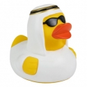 Rubber duck Sheikh  Arab DR