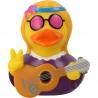 Badeend Hippie vrouw LILALU