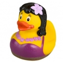 Rubber duck Aloha DR