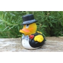Bride duck Lanco