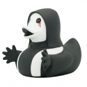 Rubber duck scarry Warlock LILALU