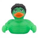 Rubber duck Gamma LILALU