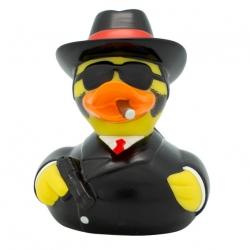 Rubber duck Al Capo LILALU  Lilalu