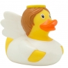 Rubber Duck guardian angel LILALU