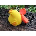 Diver duck Lanco
