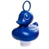 Funfair duck big blue