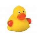 Rubber duck boxer DR