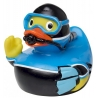 Rubber duck diver DR