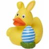 Rubber duck Easter Egg DR