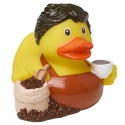 Rubber duck Coffee DR