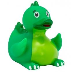 Gummiente Dino LILALU  Lilalu