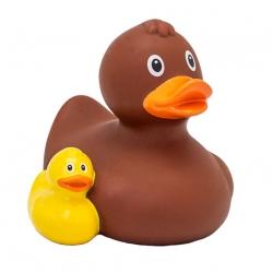 Rubber Duck Mummy LILALU  Lilalu