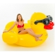 Didak Gian Inflatable rubber duck  Inflatable