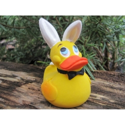 Bunny badeend Lanco  Lanco