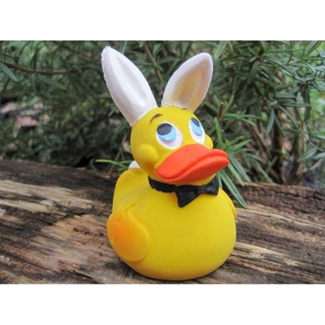 Bunny Quietsche ente Lanco  Lanco