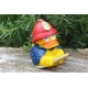 Fireman duck Lanco  Lanco