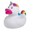 Rubber duck unicorn DR