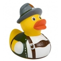 Rubber duck Germany Bayer DR