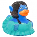Rubber duck Avatara LILALU