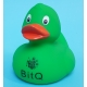 Rubberduck Lime/green 8 cm B  Other colors
