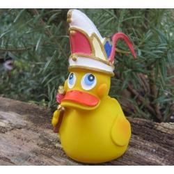 Carnaval duck Lanco  Lanco