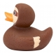 Rubber duck Sloth LILALU  Lilalu