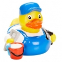 Rubber duck window cleaner DR