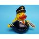 Rubber duck Pilot LUXY  Luxy ducks