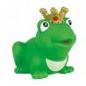 Frosch könig mit Krone D