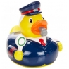 Rubber duck  Train Conductor DR