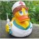 Nurse duck Lanco  Lanco