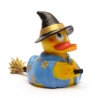 Witch  duck Lanco