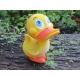 Happy duck Lanco  Lanco