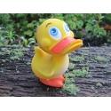 Happy duck Lanco