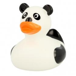 Badeend Panda LILALU  Lilalu